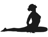 silhouette-woman-3092140_1920.png