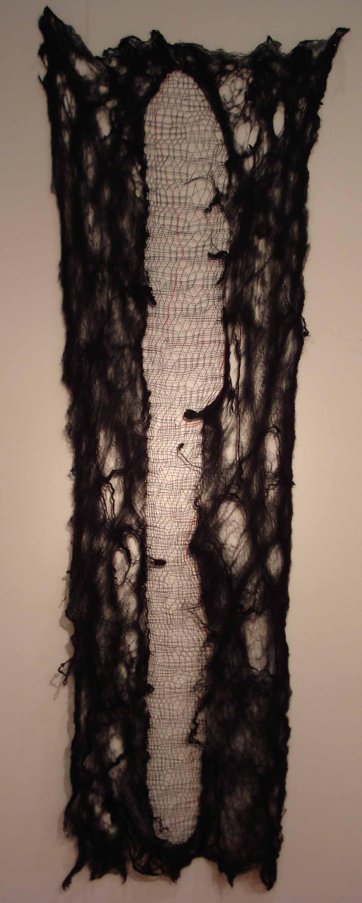 Cover cloth