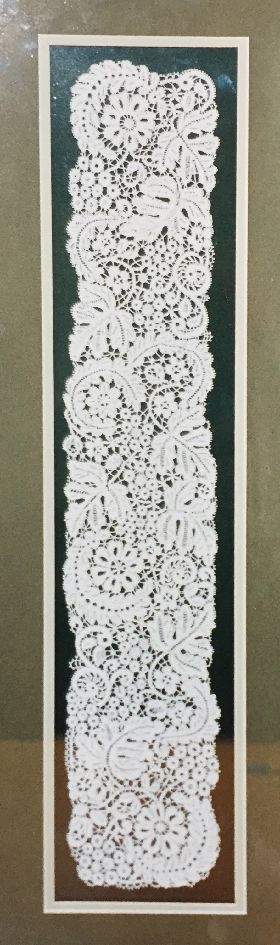 Bedfordshire Panel