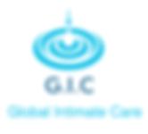 logo GIC.PNG