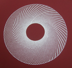 Twirly Whirly
