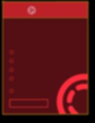 Box Blends