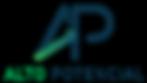 Logo Alto Potencial