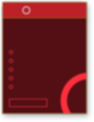 Box integrais