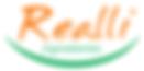Logo Realli Ingredientes