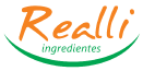 Logo Realli Ingredientes