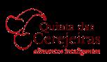 Logo Quinta das Cerejeiras - Alimentos Inteligentes