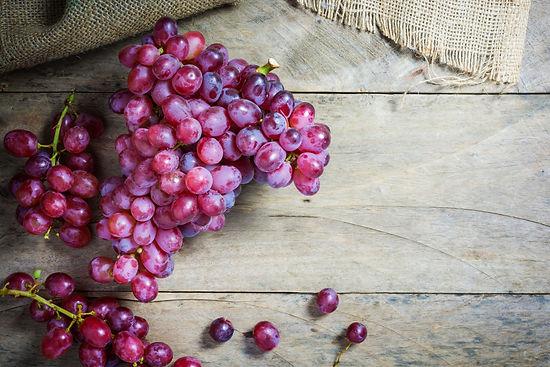 Imagem - Frutas Integrais e Desidratadas