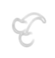Logo Quinta das Crerejeiras - Alimentos Inteligentes