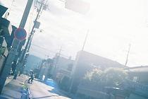 0720_03のコピー.JPG