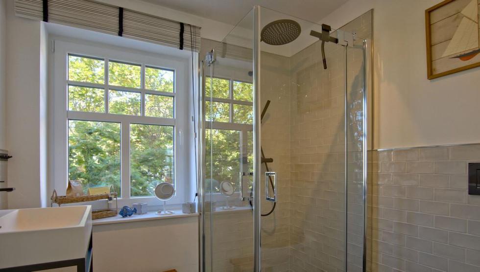 badezimmer-14.jpg