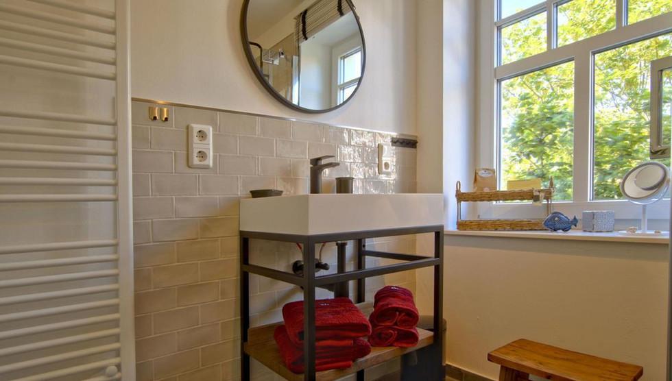 badezimmer-12.jpg