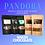 Thumbnail: Pandora