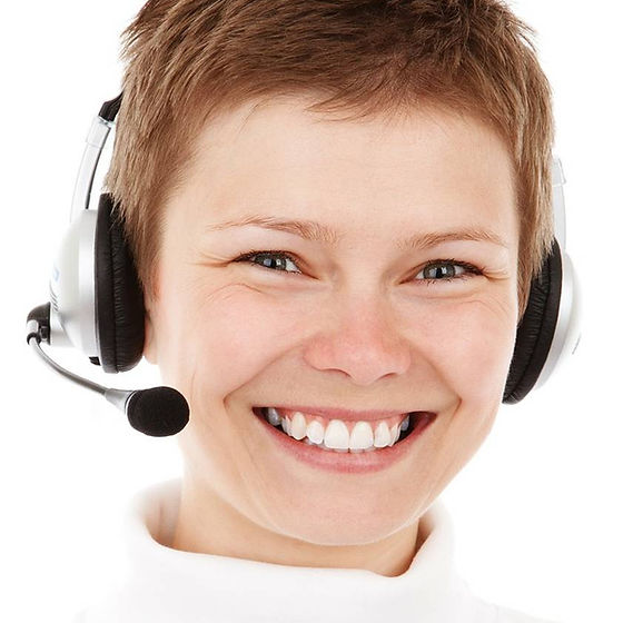 woman with headset.jpg