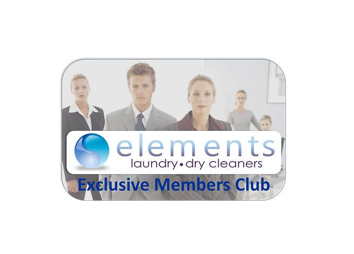 Members card 5.jpg