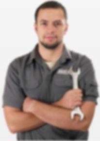 repair-engineer.jpg