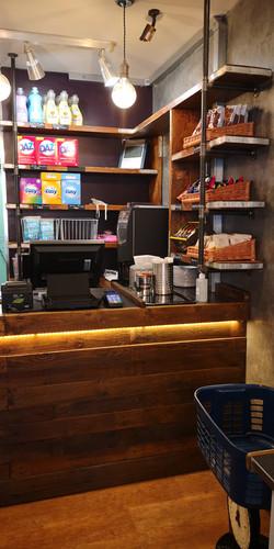 Coffe shop.jpg