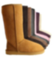 Ugg boots pic.jpg