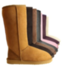 Ugg boots pic.jpg