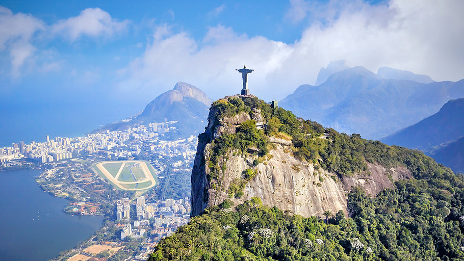 RIO.jpeg