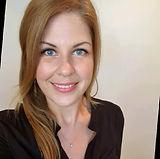 Natalie White.jfif