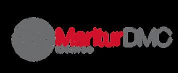 maritur_logo.png