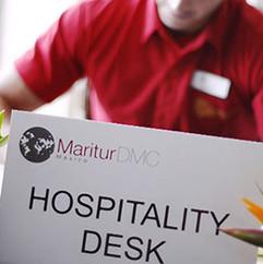 Hospitality-Desk-THUM.jpg