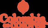 Colombia en Colores Logo