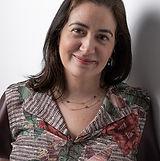 Katia Gonzalez-15.JPG