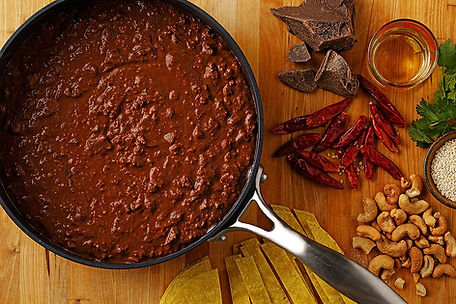 Chocolate-Mole-Sauce-2_WEB-1024x683.jpg