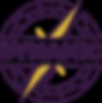 Copy of full-dynamic-logo (1).png