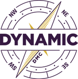 Copy of full-dynamic-logo (1).png