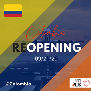 COLOMBIA REOPENS.png