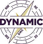 DYNAMICDMC.jpg
