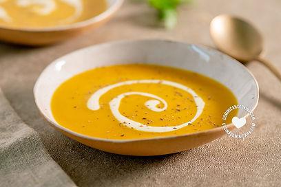 pumpkin-soup-CG1_4288.jpg