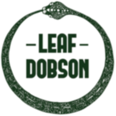Leaf Logo Green-01.png