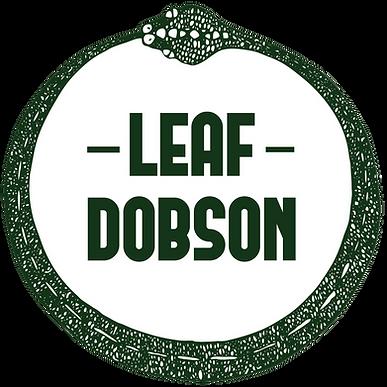Leaf Logo Green-01.png