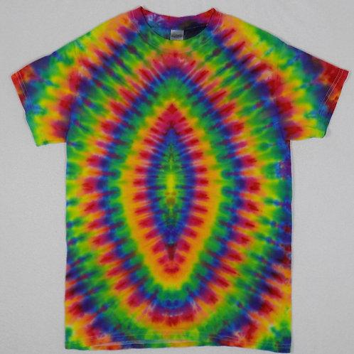 Rainbow Eye SM