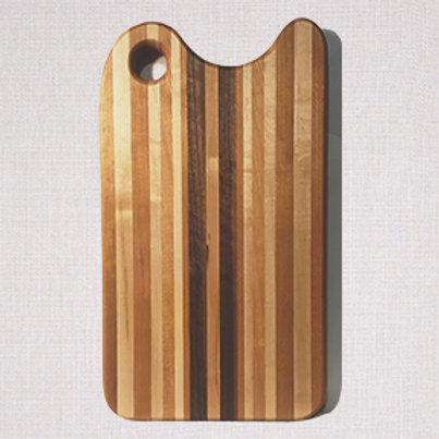 """Laminated Cutting Board - 15""""x12"""""""