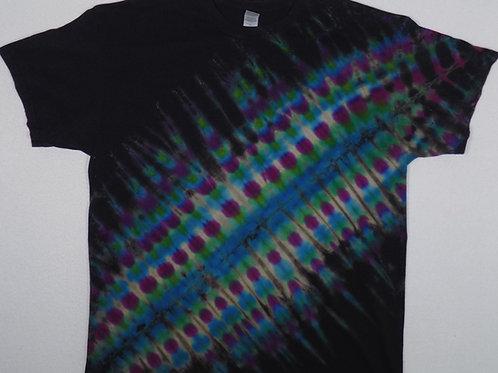 Reverse Diagonal XL
