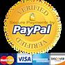 Paypal Badge.png