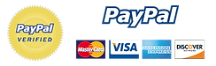 PaypalBadge.png