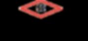 smatra-engineering-logo.png