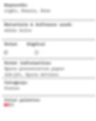Screen Shot 2018-08-12 at 9.04.20 PM.png