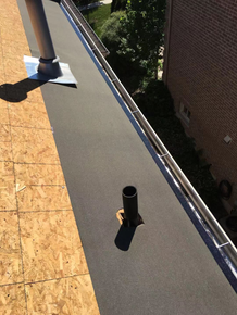 roofing 1 (1).png