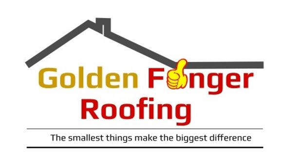Golden Finger Logo-大拇指_edited.jpg