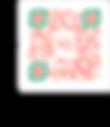 qr_Code_united.png