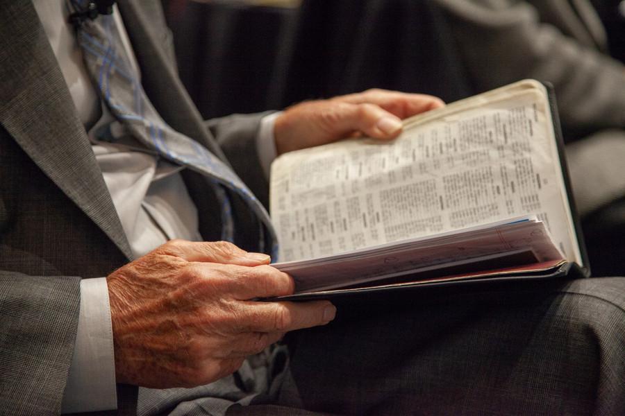 4 PRAYER CONF SMUGMUG-2-3