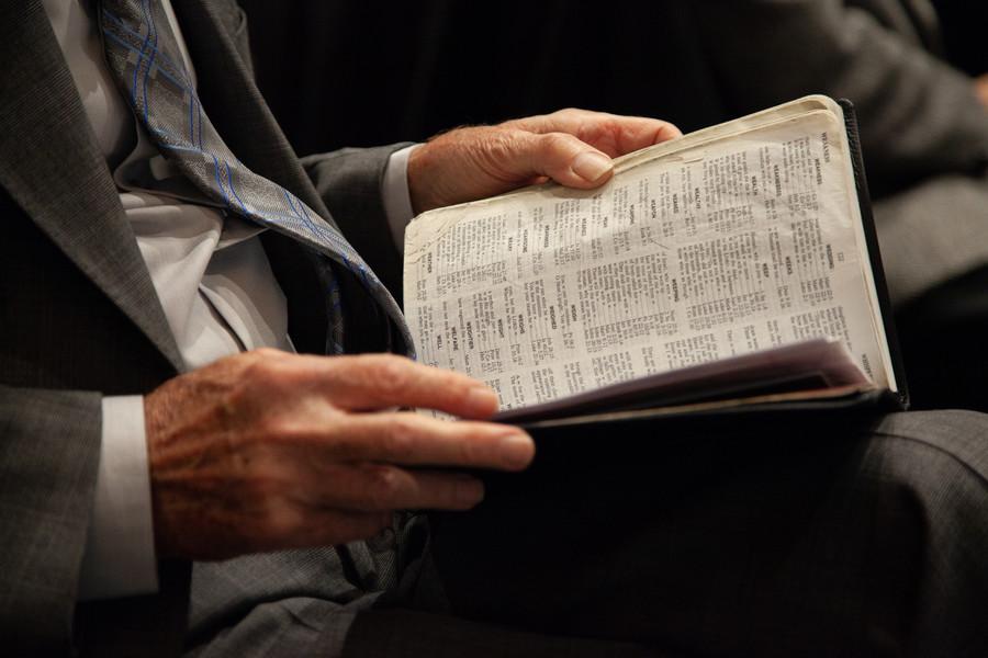 4 PRAYER CONF SMUGMUG-2-13