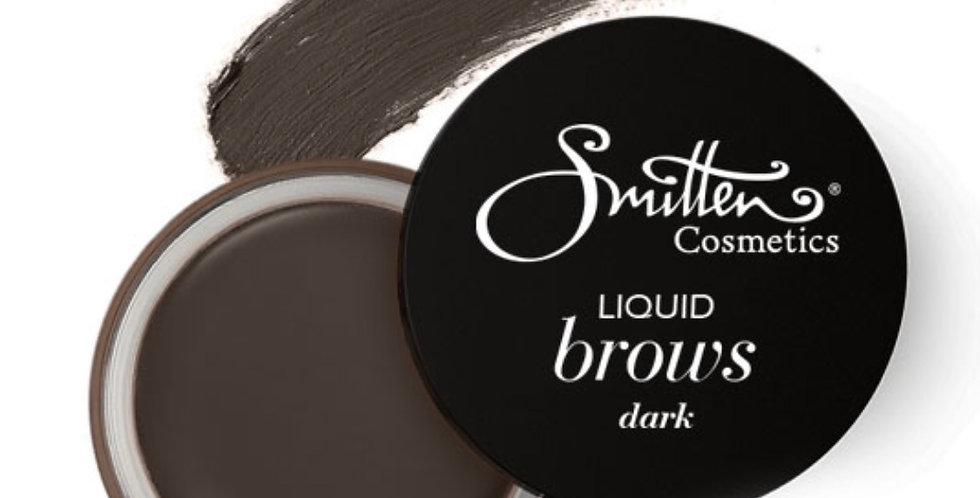 Liquid Brow Dark